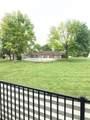 6427 Park Central Drive - Photo 22