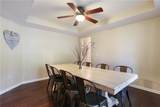 14128 Conner Knoll Parkway - Photo 12