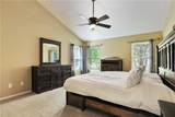 14128 Conner Knoll Parkway - Photo 13