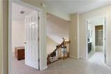 14128 Conner Knoll Parkway - Photo 20