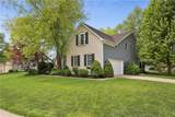 14128 Conner Knoll Parkway - Photo 3
