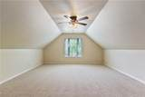 14128 Conner Knoll Parkway - Photo 21