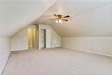 14128 Conner Knoll Parkway - Photo 22