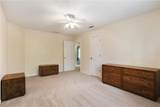 14128 Conner Knoll Parkway - Photo 23
