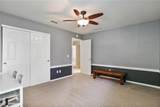 14128 Conner Knoll Parkway - Photo 24