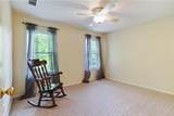 14128 Conner Knoll Parkway - Photo 25