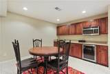 14128 Conner Knoll Parkway - Photo 29