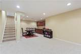 14128 Conner Knoll Parkway - Photo 30