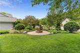 14128 Conner Knoll Parkway - Photo 35