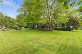 14128 Conner Knoll Parkway - Photo 37