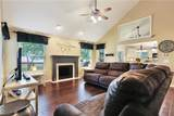 14128 Conner Knoll Parkway - Photo 5