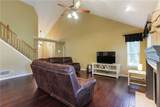 14128 Conner Knoll Parkway - Photo 6