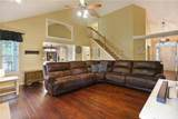 14128 Conner Knoll Parkway - Photo 7