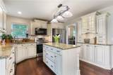14128 Conner Knoll Parkway - Photo 8