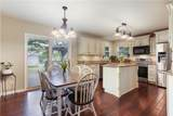 14128 Conner Knoll Parkway - Photo 9