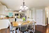14128 Conner Knoll Parkway - Photo 10