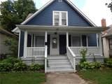 1630 Lafayette Avenue - Photo 1