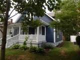 1630 Lafayette Avenue - Photo 4