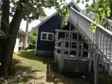 1630 Lafayette Avenue - Photo 7