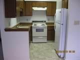 3943 Sherman Towne Drive - Photo 4