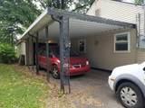 1536 Lynnedale Drive - Photo 4