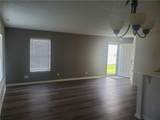 4525 Connaught East Drive - Photo 2