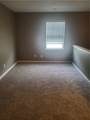 4525 Connaught East Drive - Photo 13