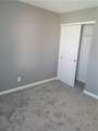 4525 Connaught East Drive - Photo 14