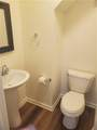 4525 Connaught East Drive - Photo 6