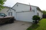 6246 Monteo Lane - Photo 1