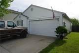 6246 Monteo Lane - Photo 2