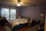6246 Monteo Lane - Photo 12