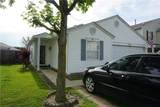6246 Monteo Lane - Photo 3