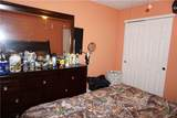 6246 Monteo Lane - Photo 21