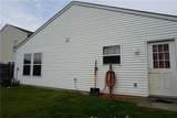 6246 Monteo Lane - Photo 26