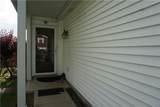 6246 Monteo Lane - Photo 4