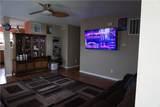 6246 Monteo Lane - Photo 5