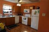 6246 Monteo Lane - Photo 8