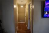 6246 Monteo Lane - Photo 10
