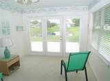 1625 Stable Circle - Photo 20