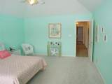 1625 Stable Circle - Photo 25
