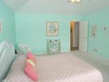 1625 Stable Circle - Photo 26