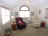 1625 Stable Circle - Photo 4