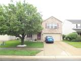 10890 Clear Springs Drive - Photo 2