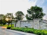 4933 Opal Ridge Lane - Photo 1