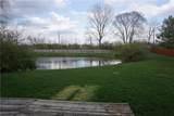 10840 Sedgegrass Drive - Photo 13