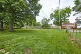 1615-1617 Lawton Avenue - Photo 13