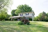 3089 Country Club Road - Photo 2