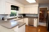 3089 Country Club Road - Photo 15