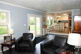 3089 Country Club Road - Photo 21